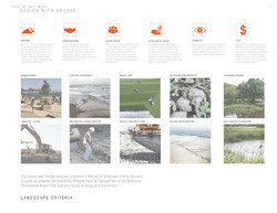 Design with Dredge_Page_07