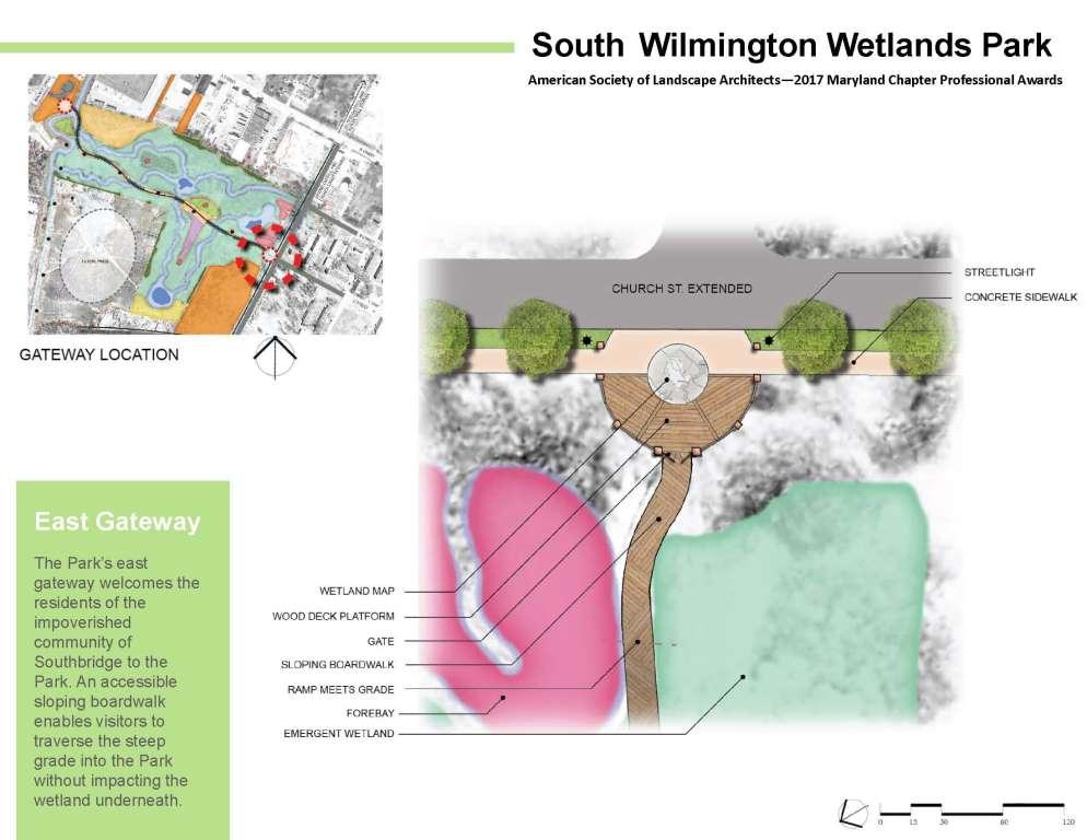 South Wilmington Wetlands Park_Page_12