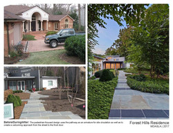 Forest Hills Residence_Page_06