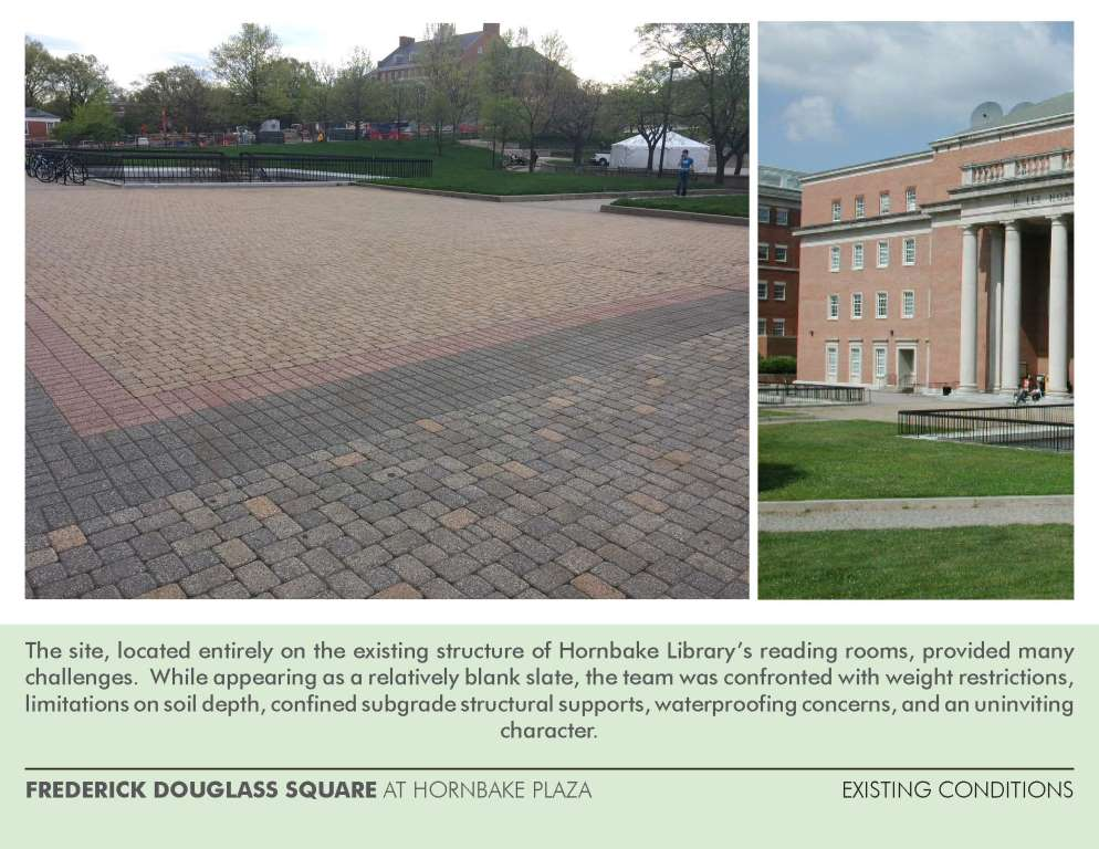 Frederick Douglass Square_Page_04