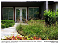 Forest Hills Residence_Page_07