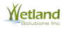 wetland-solutions-color.png