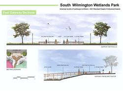 South Wilmington Wetlands Park_Page_13