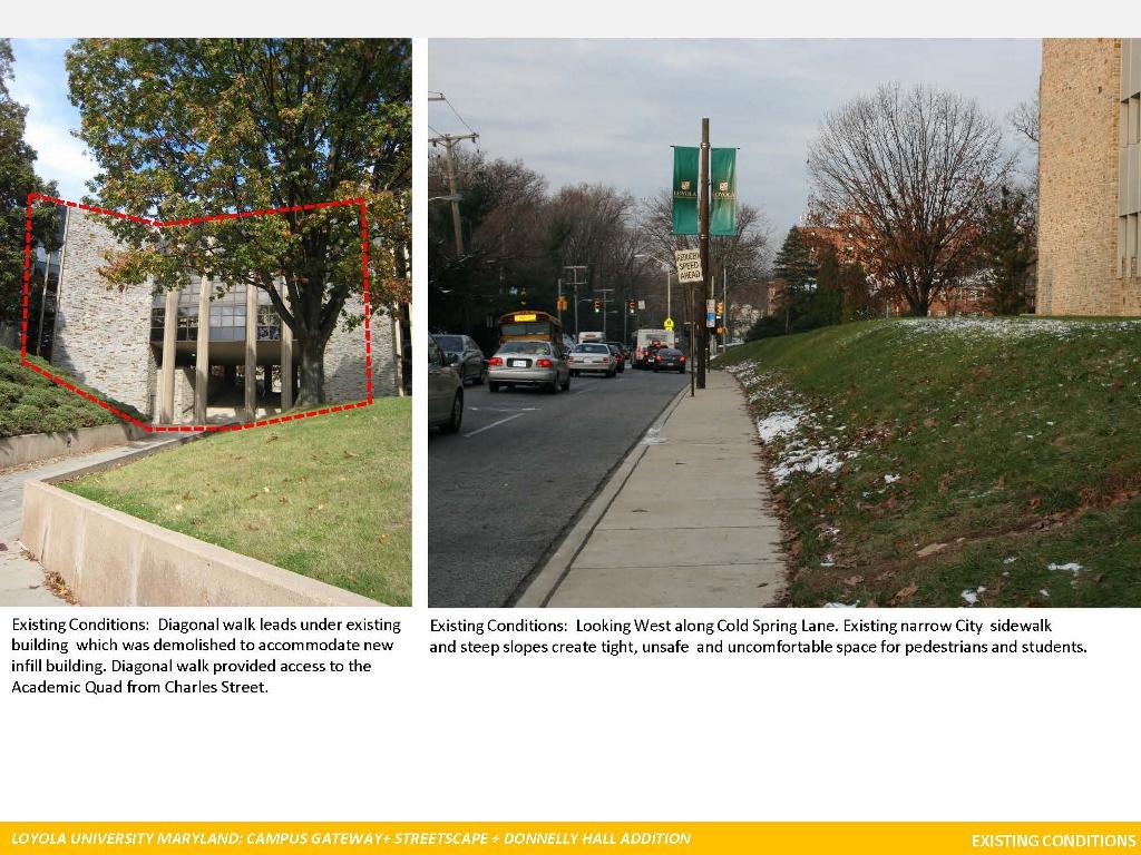 LU-Campus Gateway-Presentation_Page_03 (1024x768)