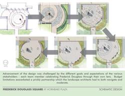 Frederick Douglass Square_Page_07
