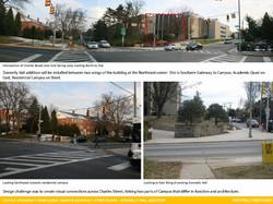 LU-Campus Gateway-Presentation_Page_02 (1024x768)