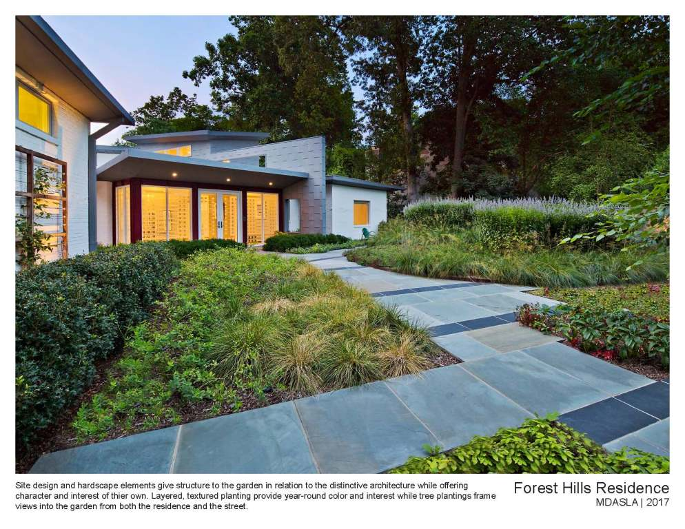 Forest Hills Residence_Page_14