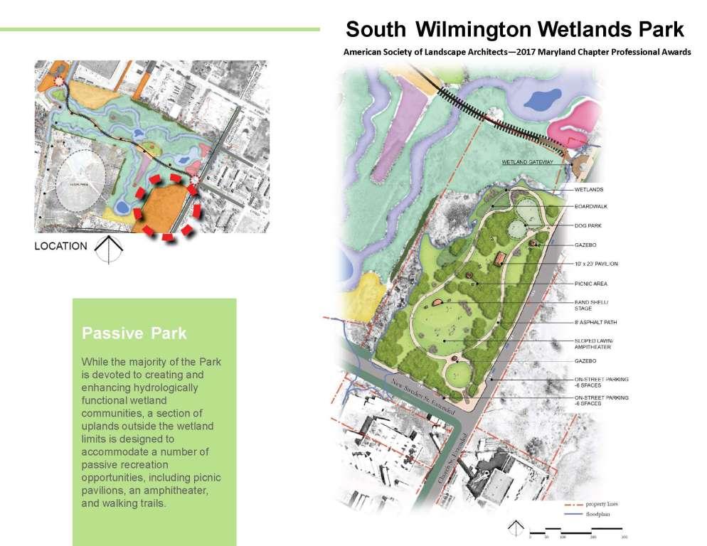 South Wilmington Wetlands Park_Page_15