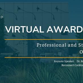 MDASLA 2020 Virtual Awards Gala
