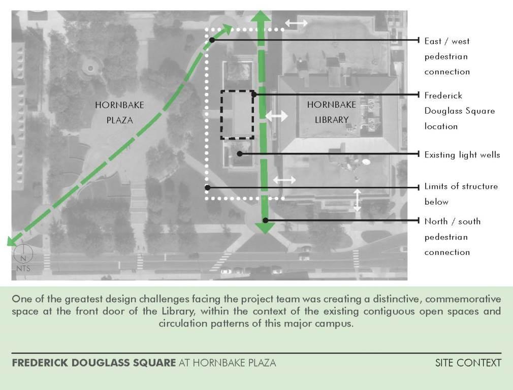 Frederick Douglass Square_Page_03