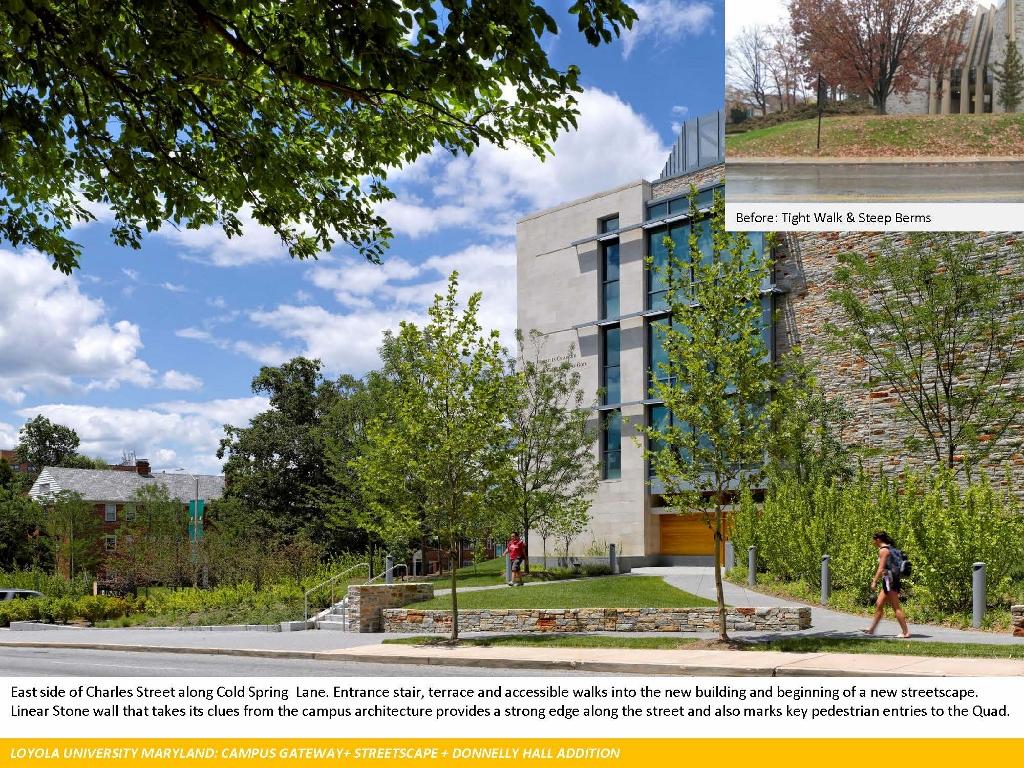 LU-Campus Gateway-Presentation_Page_11 (1024x768)