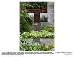 Forest Hills Residence_Page_12