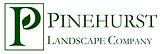 pinehurst.png
