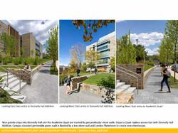 LU-Campus Gateway-Presentation_Page_12 (1024x768)