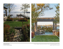 Broadwater_Page_09