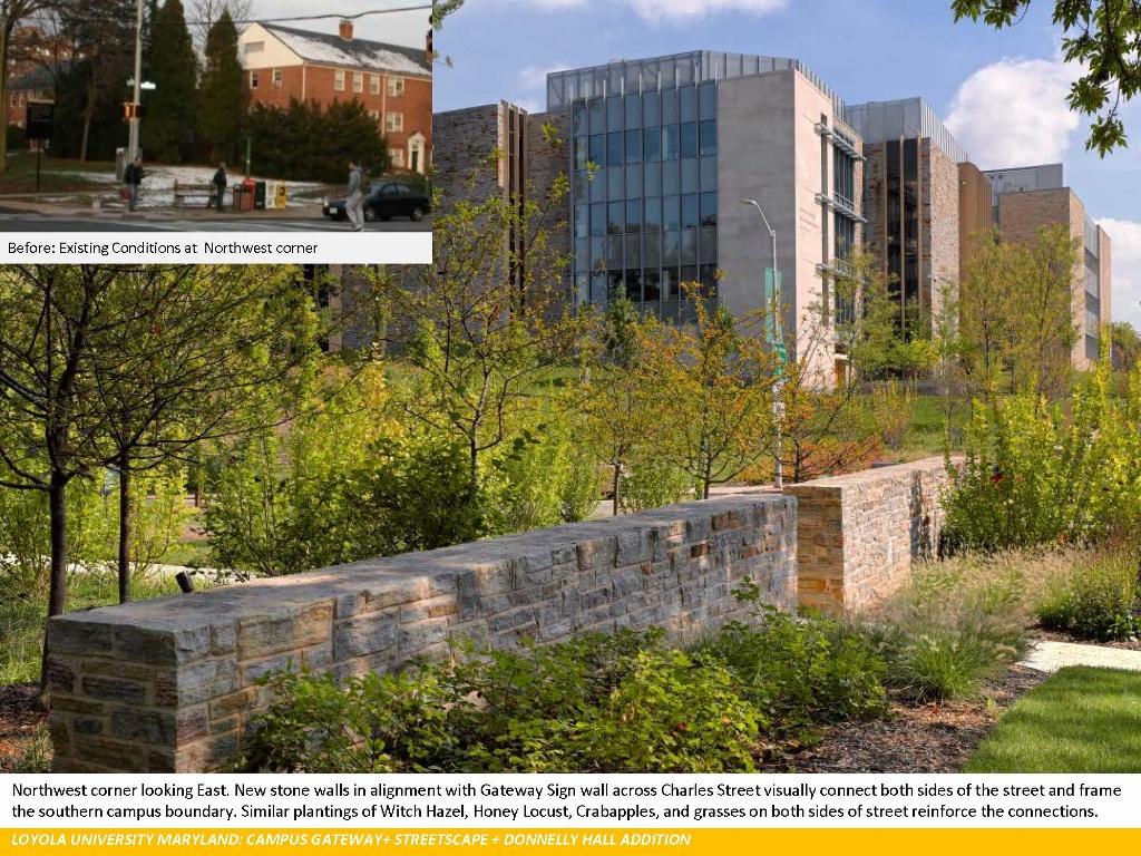 LU-Campus Gateway-Presentation_Page_10 (1024x768)