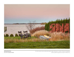 Broadwater_Page_14