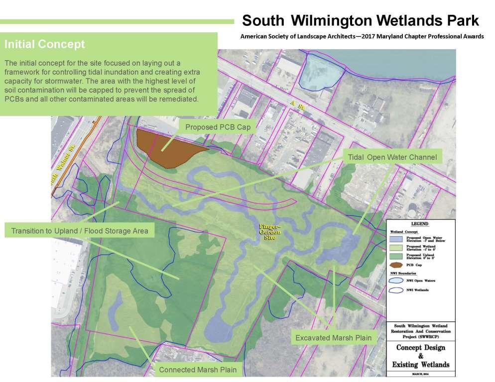 South Wilmington Wetlands Park_Page_06
