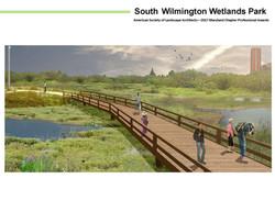 South Wilmington Wetlands Park_Page_09