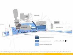 LU-Campus Gateway-Presentation_Page_06 (1024x768)