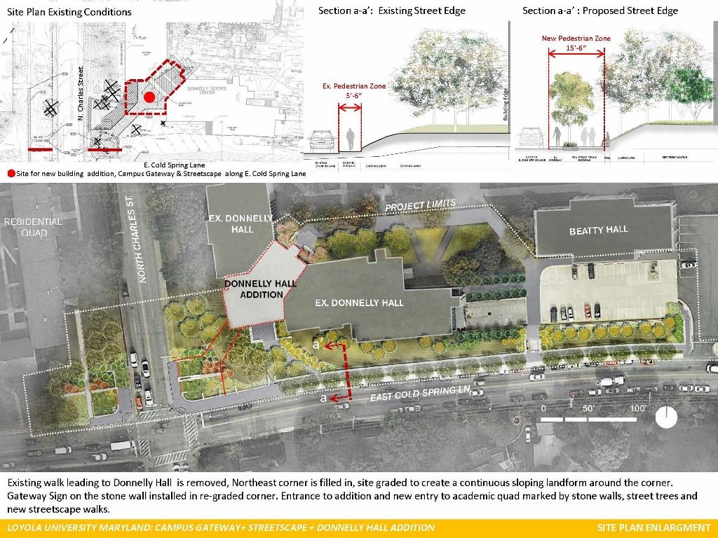 LU-Campus Gateway-Presentation_Page_05 (1024x768)