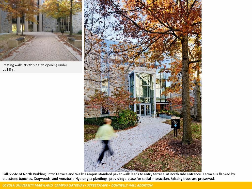 LU-Campus Gateway-Presentation_Page_14 (1024x768)