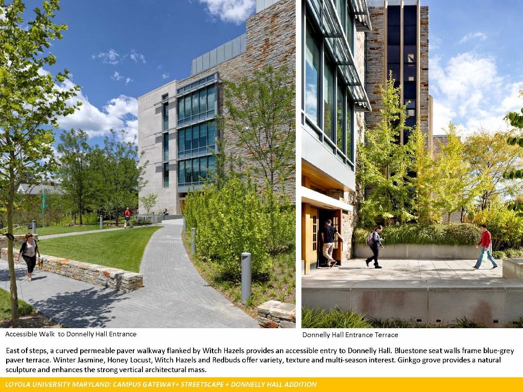 LU-Campus Gateway-Presentation_Page_13 (1024x768)