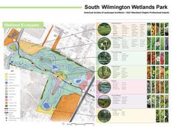 South Wilmington Wetlands Park_Page_10