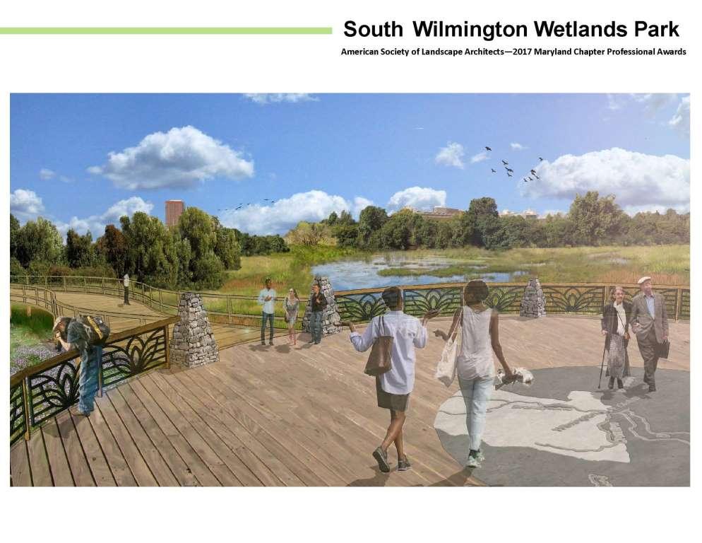 South Wilmington Wetlands Park_Page_14