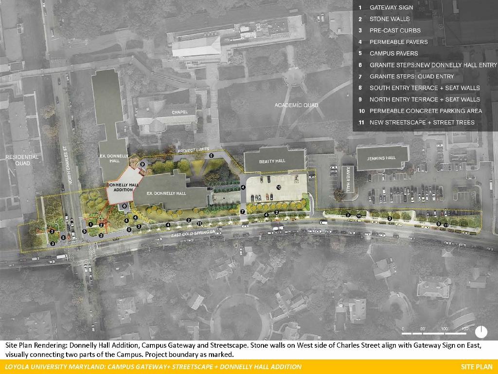 LU-Campus Gateway-Presentation_Page_04 (1024x768)