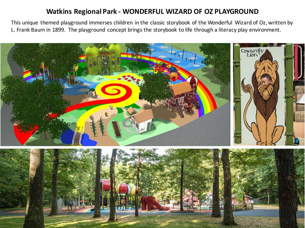 Watkins Regional Park _Page_02