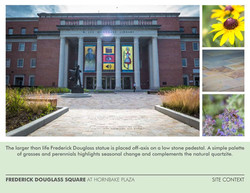 Frederick Douglass Square_Page_11