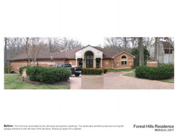 Forest Hills Residence_Page_04