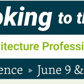 MDASLA 2021 Conference Sponsorship Opportunities