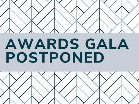 Awards Gala 2020
