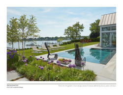 Broadwater_Page_06