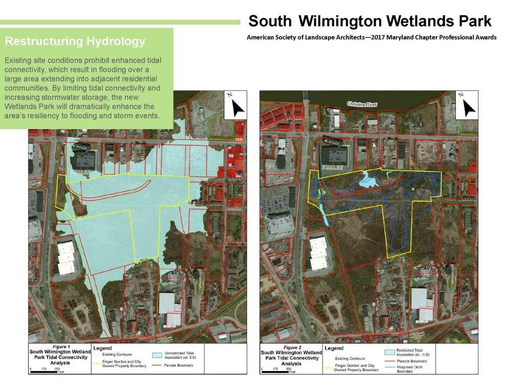 South Wilmington Wetlands Park_Page_04