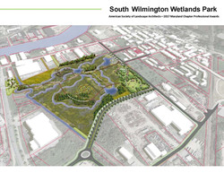 South Wilmington Wetlands Park_Page_01