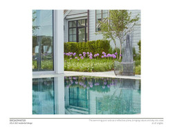 Broadwater_Page_07