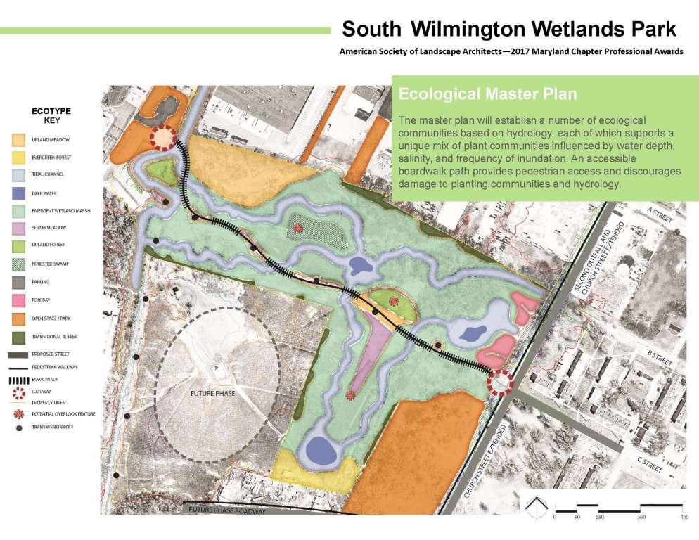 South Wilmington Wetlands Park_Page_08