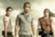 Carriers-Chris-Pine-Virus-Outbreak-Movie