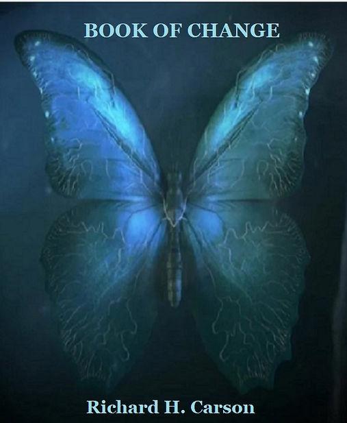 Butterfly Effect (FINAL).jpg