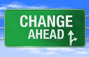 Changes Ahead.jfif