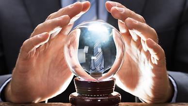 Prediction-crystal-ball_gmnhgp.png