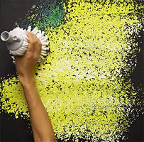 25-ideeen-voor-schilderen.jpg