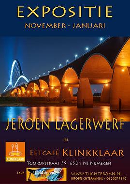 poster-Jeroen-KKweb.jpg