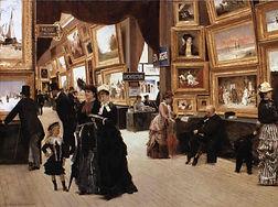 Edouard_Dantan_Un_Coin_du_Salon_en_1880.
