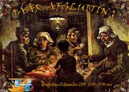 jaarafsluiting-poster02web.jpg