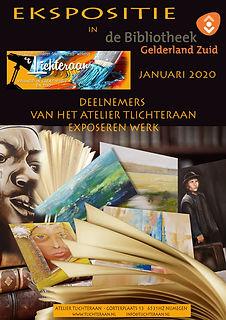 poster-expobieb20web.jpg