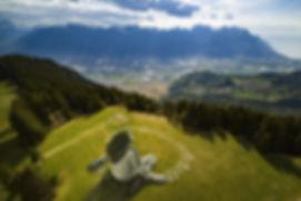 landschapskunstzwitserland01.jpg
